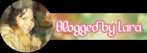 BlogbyLARA2