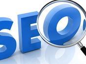 Website Design Some Tips Success