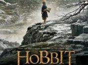 Office: Hobbit Holds, Frozen Surges, Ronin Biggest Bomb 2013