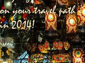 Happy Year 2014!