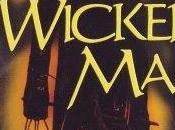 Wicker Man: Underrated Films Hidden Gems