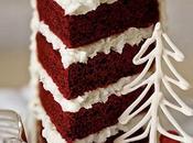 Make Velvet Cake