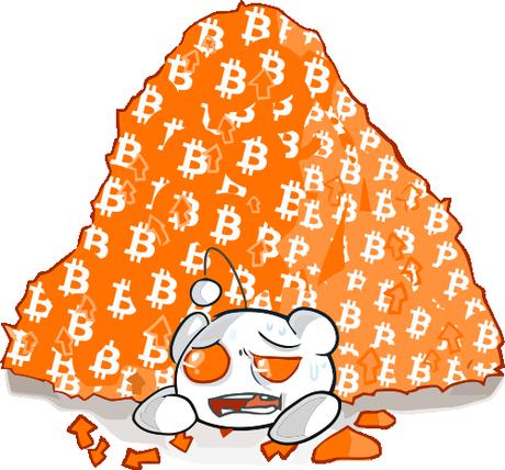 reddit-bitcoin-crash