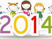 Happy Year 2014