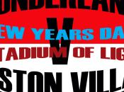 Sunderland Aston Villa: Finals Start Here