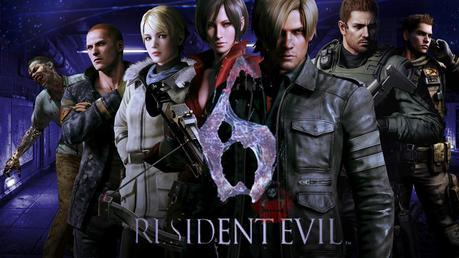 Capcom Discusses Resident Evil 7 and the Future of the Franchise