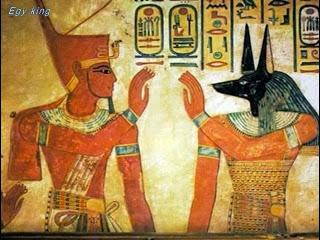 essays on egyptian religion Paper instructions: essay: religion in ancient egypt one of the driving forces of historical continuity and change is religion and its role in a given society.