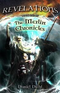 The Merlin Chronicles