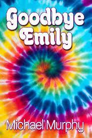 GoodbeyeEmily