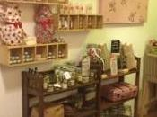 Beauty Blog: Kitchen Indulgence Experience