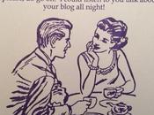 "Think Blog?"" Advice Bloggers"