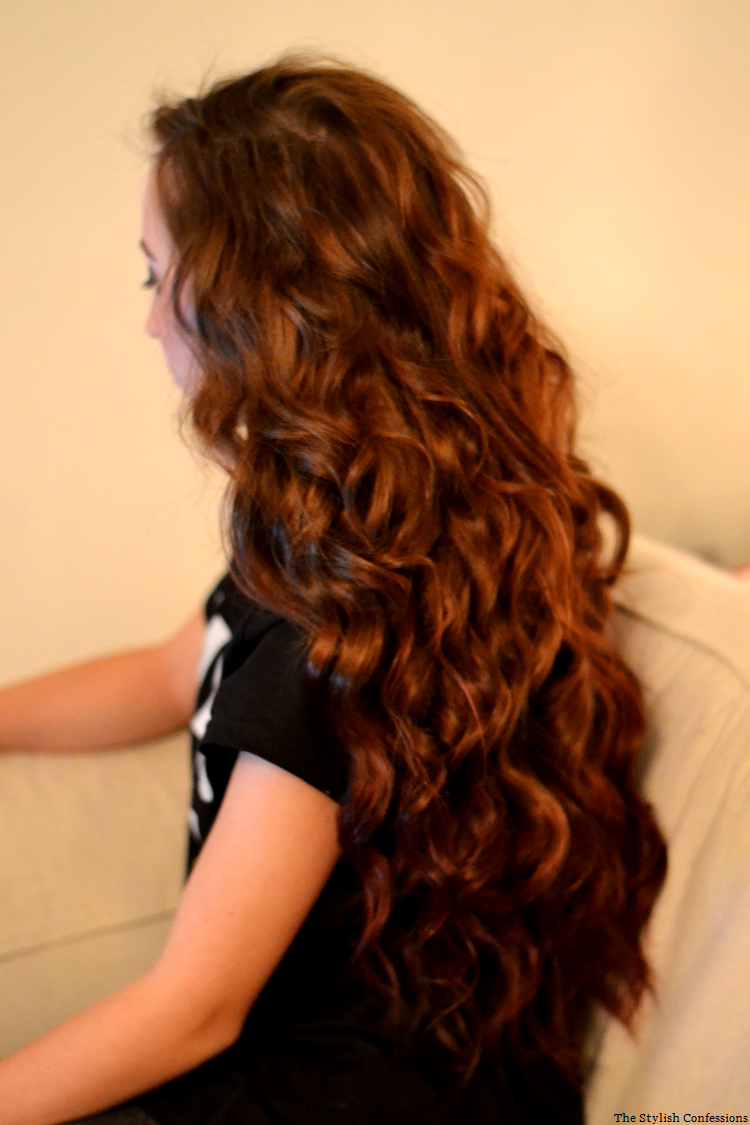 Luxury For Princess Hair Extensions Review 82