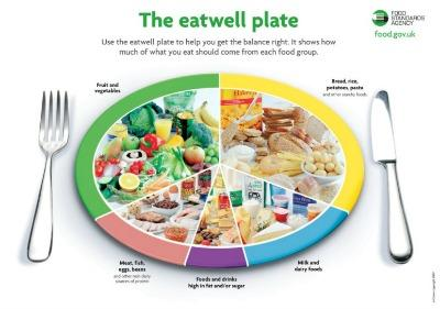 cfc20 healthy eating for families essay Involving the whole family is the best way to promote healthful eating and  activities for your kids.