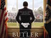 Daniel's 'The Butler' Reviews Black American History