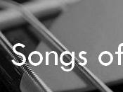 #TFF Songs 2013