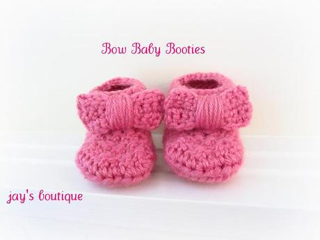 Free Crochet Baby Booties Sandals Slippers And Sneakers Patterns