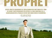 Profitable Proof Heaven