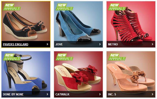Cheap shoes online. Cheap online shoe shopping sites