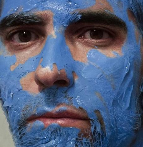 Hyper Realistic Paintings - 40 amazing examples self portrait photography