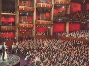 Five Reasons That Defines Greatness Oscar Awards