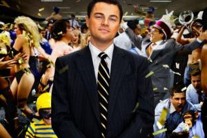 Wolf-of-Wall-Street-Header