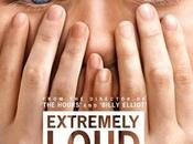 Extremely Loud Incredibly Close (2011)