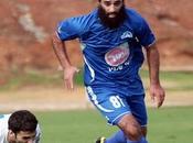 Israeli Football League Allows Kippa-wearing Athletes