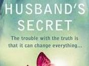 Review: 'The Husband's Secret' Liane Moriarty