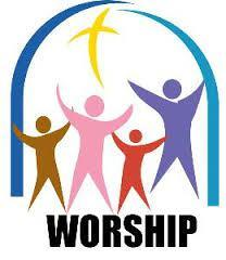 Worship Group 23