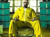 'Game Thrones', 'Breaking Bad' Among Most Pirated Shows 2013