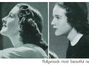 1930′s Beauty Secrets Hollywoods Most Beautiful Necks