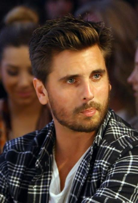 Scott Disick's Dad, Jeffrey Disick, Dies Two Months After Mom Bonnie's