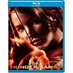 Hunger Games DVD Release Party Guide