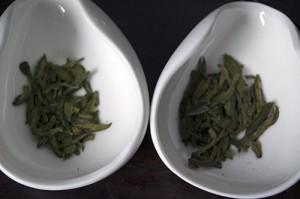 What is 'good tea' and why objective definition is important