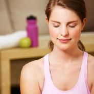 Tips For Successful Meditation That Can Make You Happier