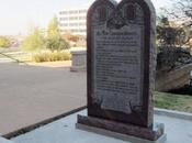 Satanists Want Build 7-ft Tall Statue Satan Next Commandments