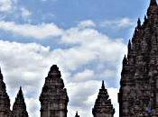 Itinerary Expenses Indonesia Trip