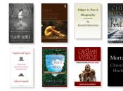 2013 Books