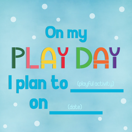 #GoGoPlayfully with Go Go squeeZ Play Day, January 11 at 1:11 p.m.