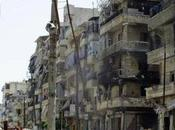 Beyond Cronyism, Violence: Reconstructing Syrian Economy