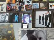 REWIND: David Bowie 'Moonage Daydream'
