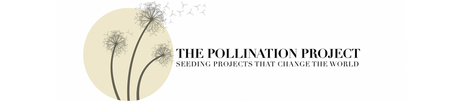 Friends of Justice receives Pollination Project grant