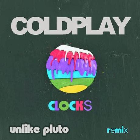 track coldplay square remix