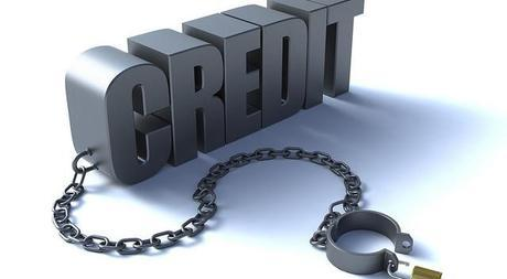 What Are You Building Your Credit Score For?