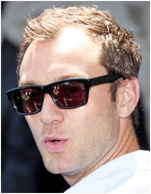 Spectacles For Oval Face Male : Men s Sunglasses & Face Shapes Guide - Paperblog