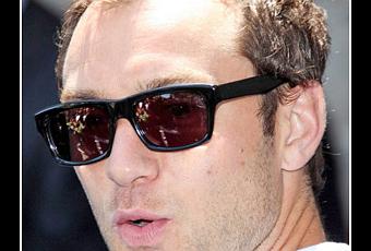 53d0bd6a90 Men s Sunglasses   Face Shapes Guide - Paperblog