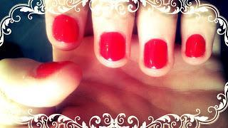 How to Grow Your Nails
