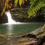 rio-seco-waterfall
