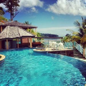 trinidad (3)