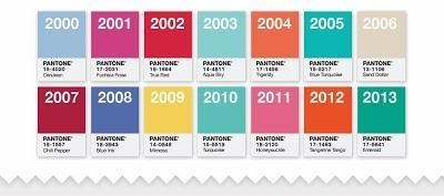 Pantone-Color-Of-The-Year-Past-Decade.jpg